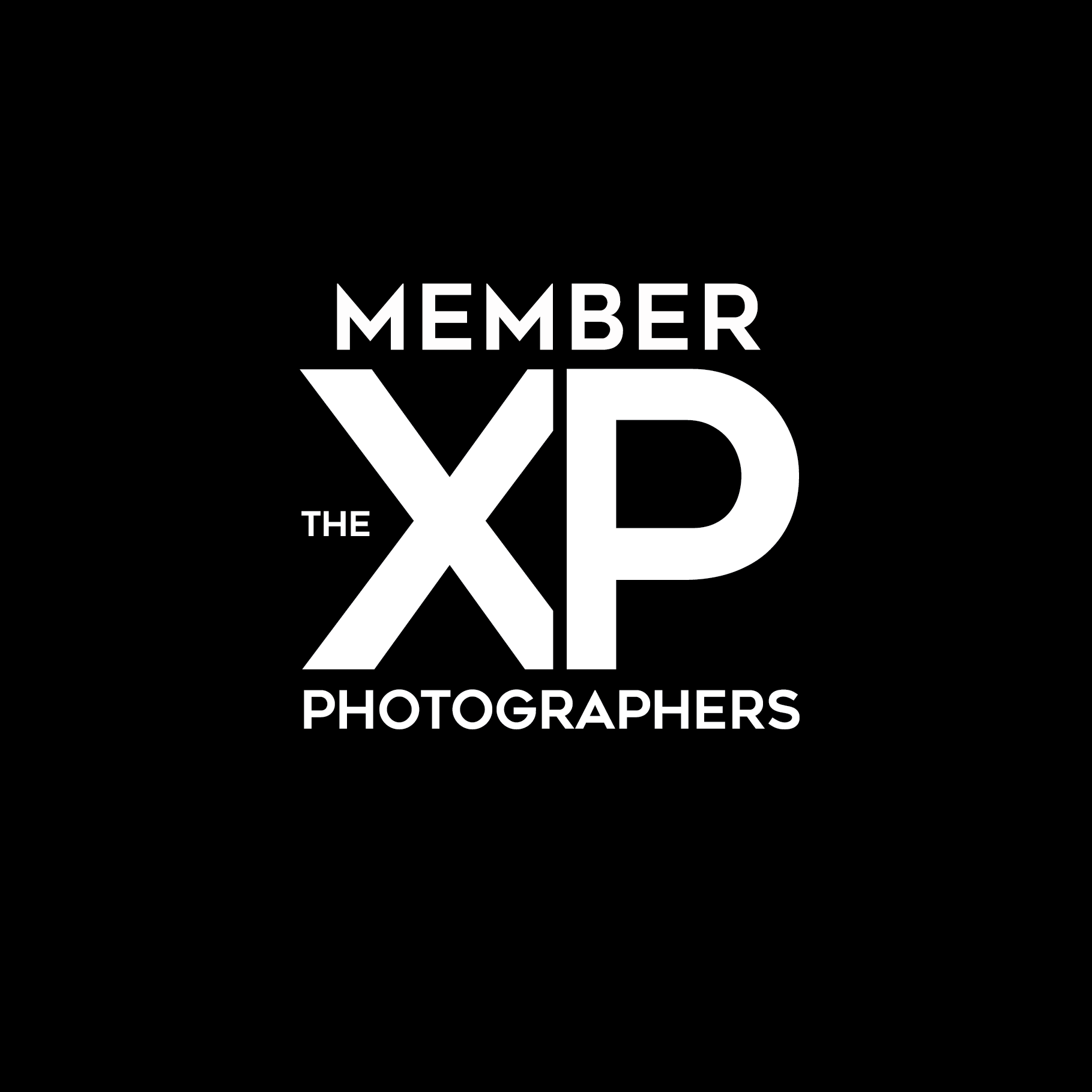 Logo de l'association internationale The Exception photographers